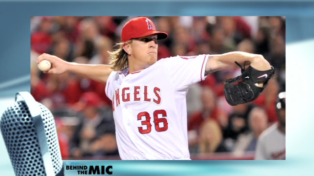 exp btm jered weaver_00004130