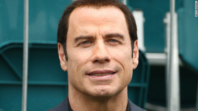 Two massage therapists have accused John Travolta of groping them. Travolta's attorney denies the allegations.