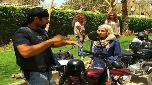 female bikers informe_00005823