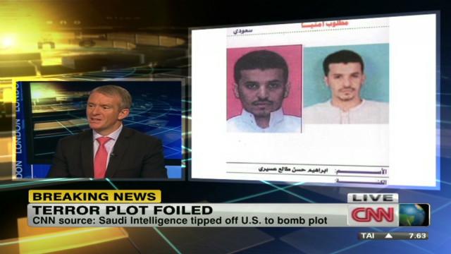 robertson us terror plot foiled_00015601