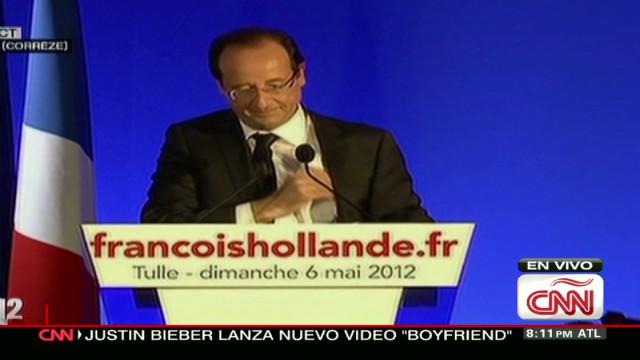 exp CNN Dinero elecciones Grecia y Francia_00002001