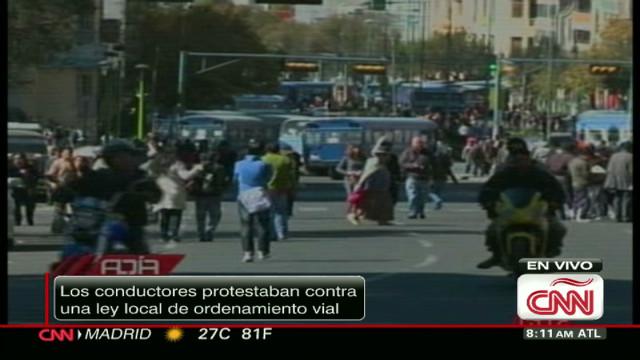 cafe.carrasco.bolivia.strike_00020921