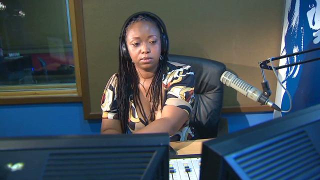 elbagir kenya radio busts cheaping spouses _00033301