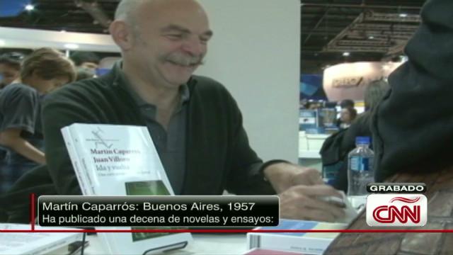 enc.argentina.caparros.intv_00010718