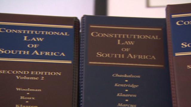 curnow safrica constitution_00010525
