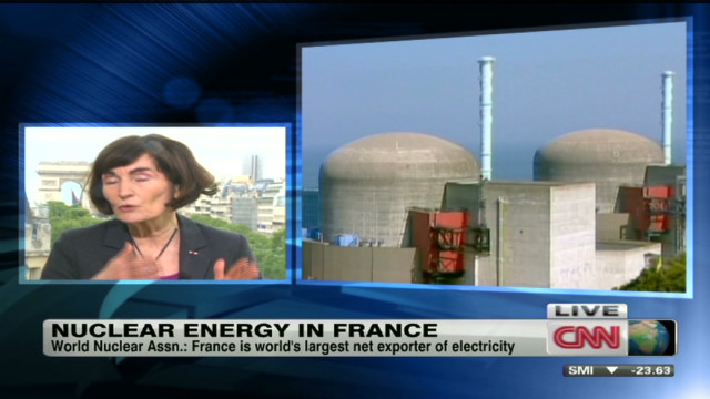 intv wbt france nuclear energy_00024517