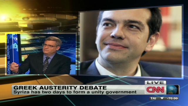 boulden greece austerity debate_00010624