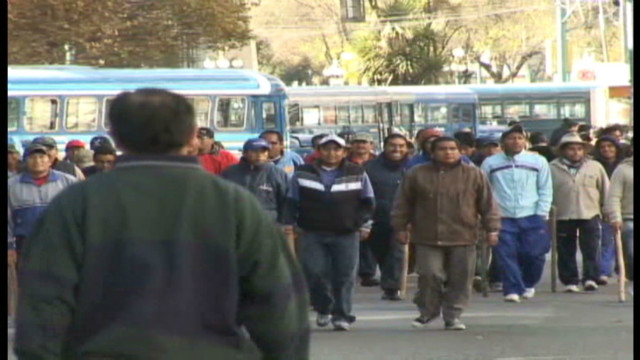 bolivia.carrasco.buses.strike.pkg_00001304