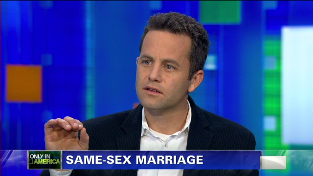 piers morgan only in america same-sex marriage_00004227
