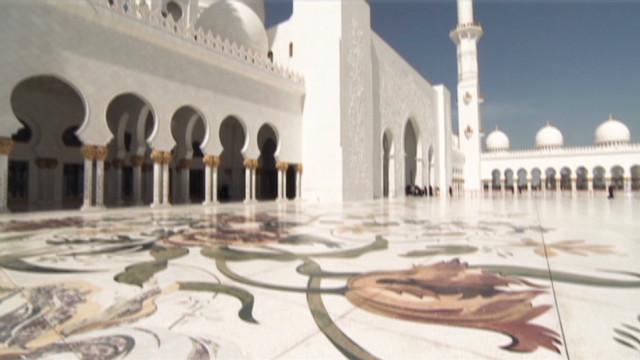 atsr defterios abu dhabi mosque_00023313