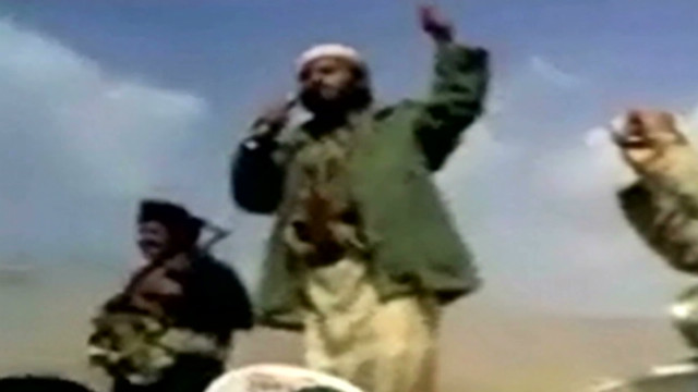 Al Qaeda's operations in Yemen