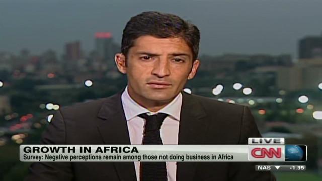 defterios south africa economy ballim_00025408