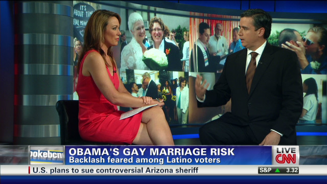 Latino voters on gay marriage_00012319