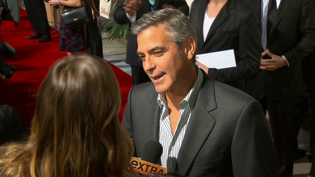 Obama's $15M dinner with Clooney