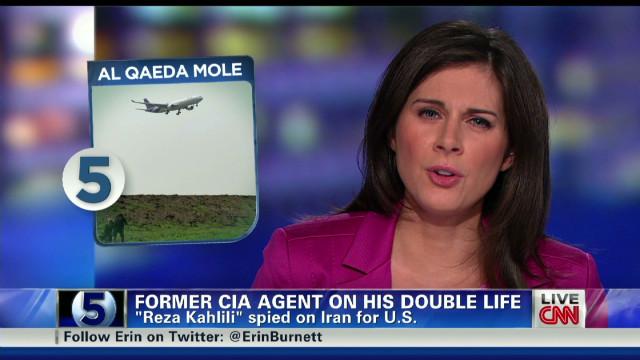 exp Erin Qaeda Mole_00002001
