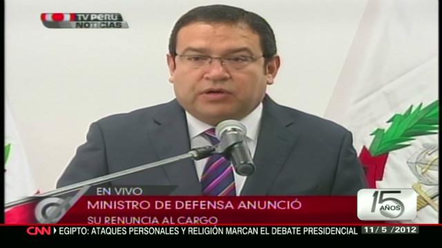cafe.peru.ministers.resign_00005916