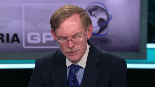 exp Zoellick on Obama's foreign policy_00002001