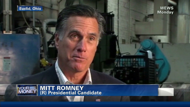 ym.king.romney.automotive.election.recovery_00001820