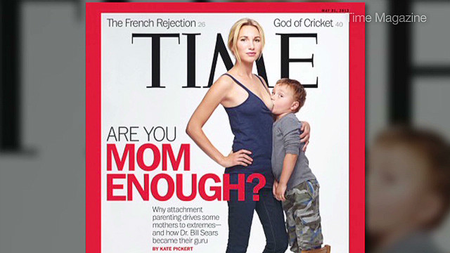 pkg.feyerick.time.mag.breastfeeding.controversy _00002405