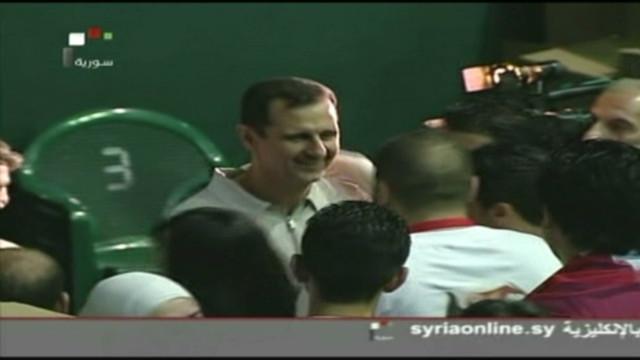 balderas informe siria_00003522