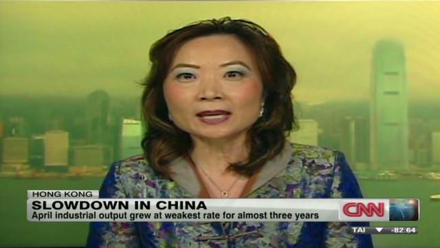intv wbt china economy ulrich_00010406