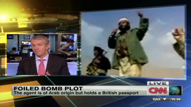 robertson foiled bomb plot agent_00005022