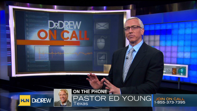 drew.pastor.young.hln _00005319