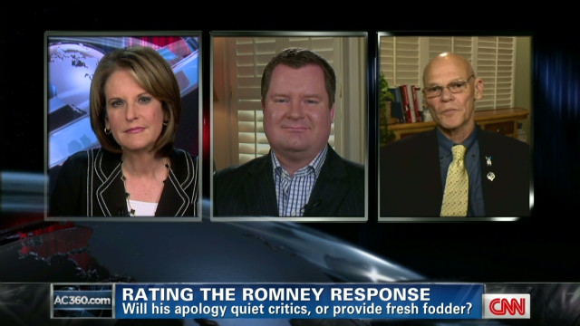 ac.panel.on.romney.response.to.bully.story.in.washington.post_00053706