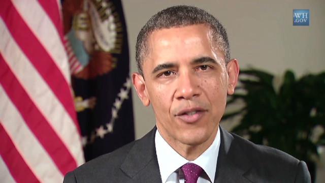obama.weekly.address.05.12_00022413