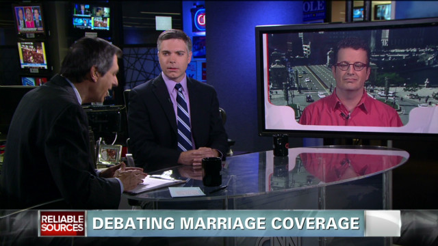 rs.debating.marriage.coverage_00002215