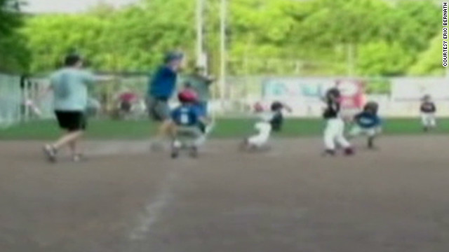 bts little league triple play_00010225