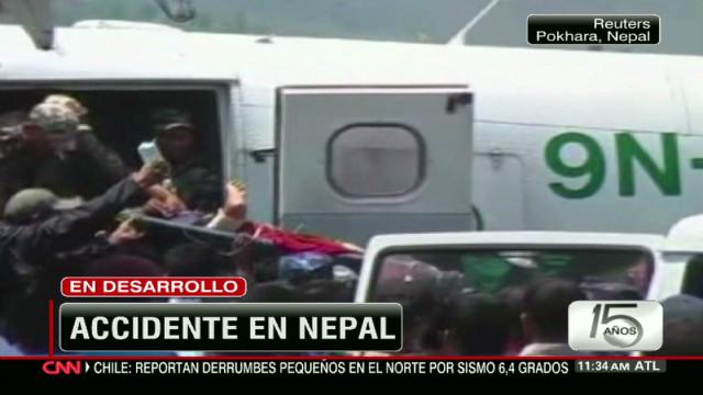 act.nepal.plane.accident_00002103