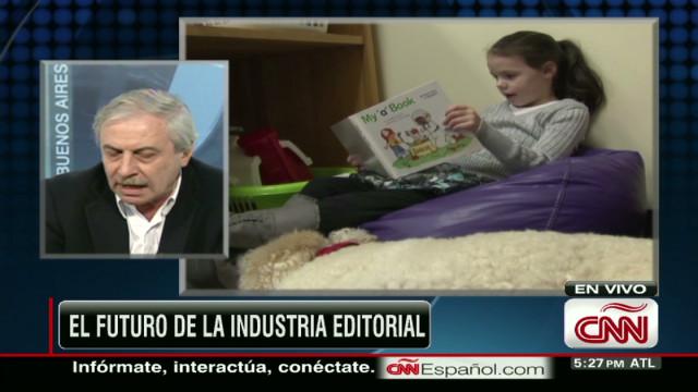 spanish editorial libro_00024326
