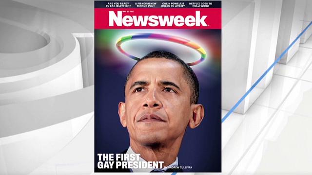 nr newsweek miller _00004002
