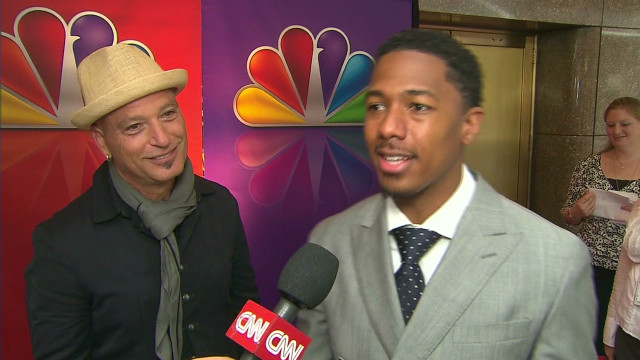 sbt nick cannon reveals mothers day details_00001020
