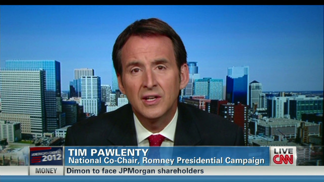 exp point pawlenty two_00024322
