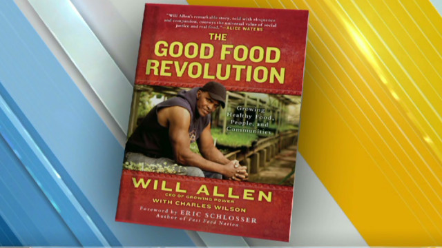 exp point will allen good food revolution_00000528