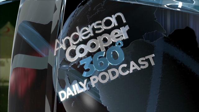 Cooper podcast monday site_00001228
