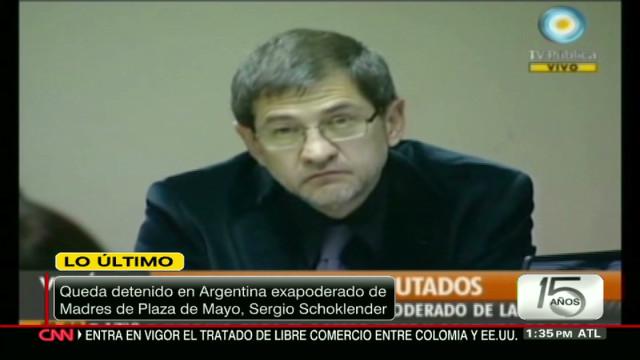 ult.argentina.schoklender.detained_00005721