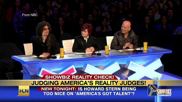 SBT America's Judges_00003516