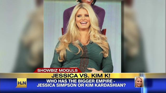 SBT Simpson versus Kardashians_00001625