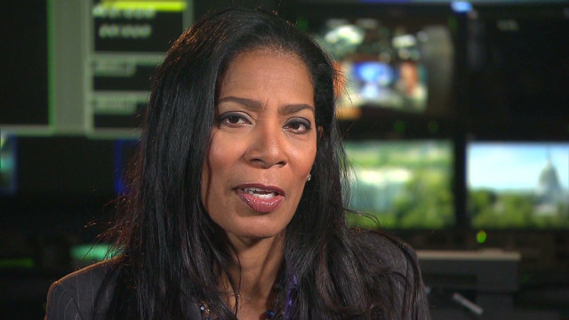 Judy Smith Trouble Made Her_00031307