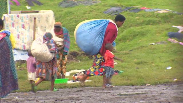 pkg elbagir congolese refugees_00001626