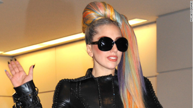 Earlier this month, Indonesian police had recommended Lady Gaga not be issued a permit because of security concerns.