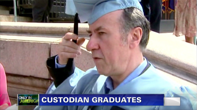 piers morgan only in america custodian graduates_00005909
