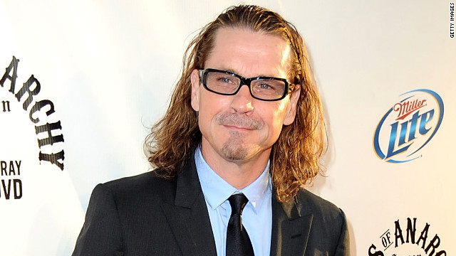 kurt sutter sons of anarchykurt sutter and katey sagal, kurt sutter mayans, kurt sutter documentary, kurt sutter producer, kurt sutter and katey sagal wedding, kurt sutter instagram, kurt sutter book, kurt sutter, kurt sutter new show, kurt sutter new series, kurt sutter twitter, kurt sutter imdb, kurt sutter sons of anarchy, kurt sutter bastard executioner, kurt sutter wife, kurt sutter the shield, kurt sutter wiki, kurt sutter tattoos, kurt sutter's outlaw empires, kurt sutter sons of anarchy movie