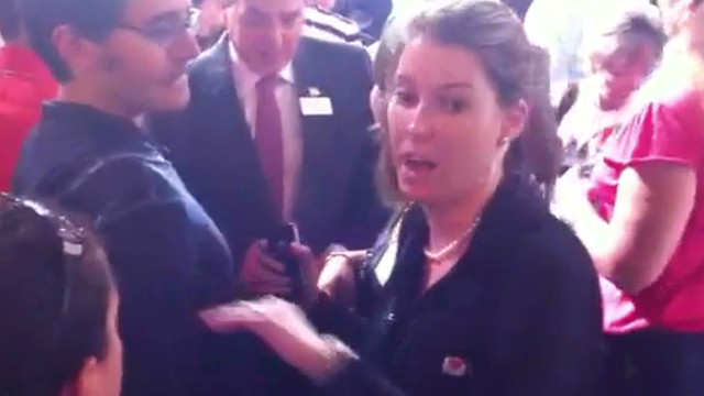 vo fl romney press ropeline acosta_00003025