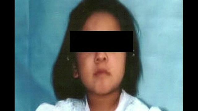 romo.guatemala.girl_00000529