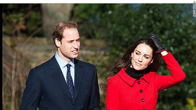 Details of royal messages revealed