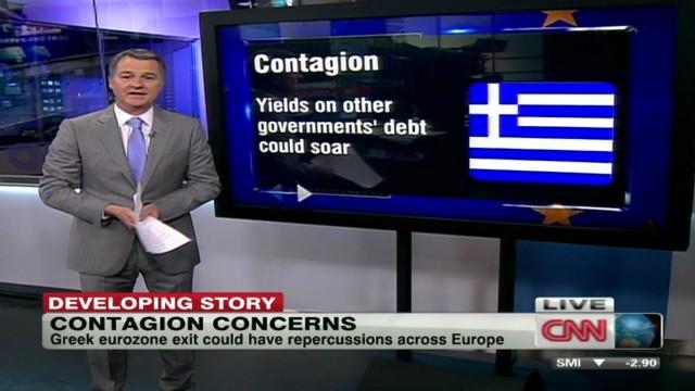 stevens wbt greece contagion concerns_00002526